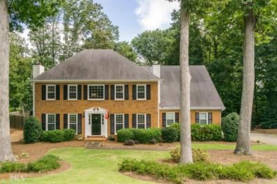 1586 Greyson Ridge, Marietta, GA 30062 - MLS#: 8452848