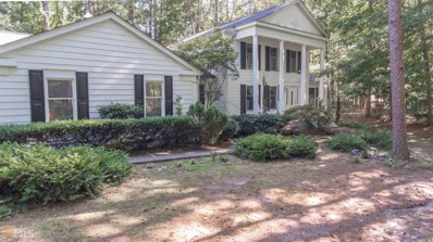 209 Woodland Dr, Peachtree City, GA 30269 - MLS#: 8452880