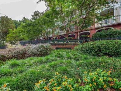 4333 Dunwoody Park, Atlanta, GA 30338 - MLS#: 8452905