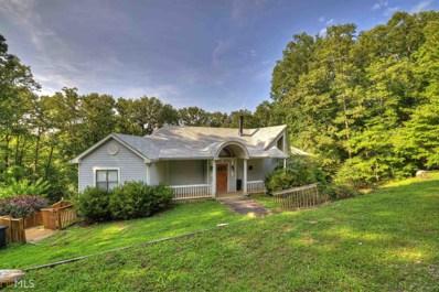 141 White Oak Cir, Blue Ridge, GA 30513 - MLS#: 8452908