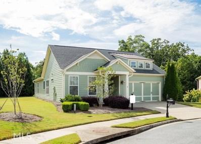 3159 White Magnolia Chase, Gainesville, GA 30504 - #: 8452998