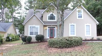 250 Sawgrass Way, Fayetteville, GA 30215 - MLS#: 8453073