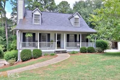 135 Thompson Pl, Roswell, GA 30075 - MLS#: 8453083