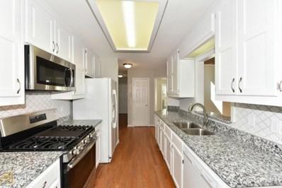 110 Roberts Rd, Suwanee, GA 30024 - MLS#: 8453091