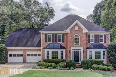 3390 Robinson Farms Trce, Marietta, GA 30068 - MLS#: 8453092