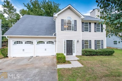 2415 Charleston Ter, Decatur, GA 30034 - MLS#: 8453148