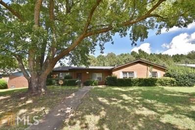 1310 Aiken Rd, Bogart, GA 30622 - MLS#: 8453183