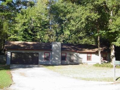 3441 Creekwood Dr UNIT 9C, Conyers, GA 30094 - MLS#: 8453271
