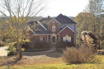 1230 Barnett Ridge, Athens, GA 30605 - #: 8453277