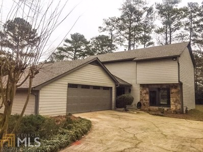 4126 Howell Ferry Rd, Duluth, GA 30096 - MLS#: 8453280
