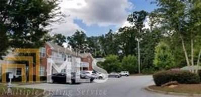 1422 Orchard Park Dr, Stone Mountain, GA 30083 - MLS#: 8453292