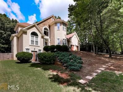1114 Towne Lake Hills E, Woodstock, GA 30189 - MLS#: 8453324
