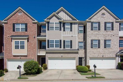2211 Pebble Beach, Lawrenceville, GA 30043 - MLS#: 8453331