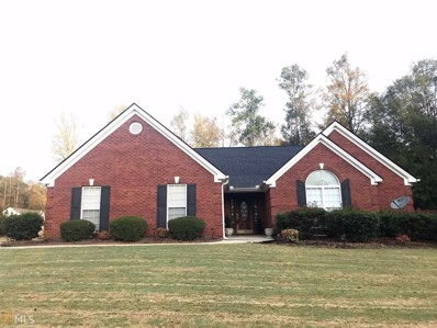 221 Ridge Run Crossing, Athens, GA 30605 - #: 8453387