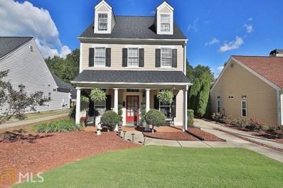 313 Pinehurst Way, Canton, GA 30114 - MLS#: 8453408