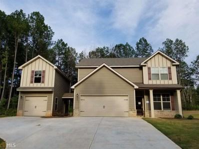 10 Four Oaks Ln UNIT 51, Covington, GA 30016 - MLS#: 8453422