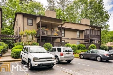 405 River Run, Sandy Springs, GA 30350 - #: 8453425