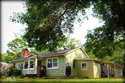 1180 Liberty Hill Rd, Marietta, GA 30066 - #: 8453469