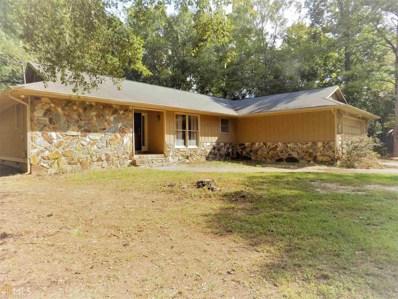 273 Fireside, Douglasville, GA 30134 - MLS#: 8453473