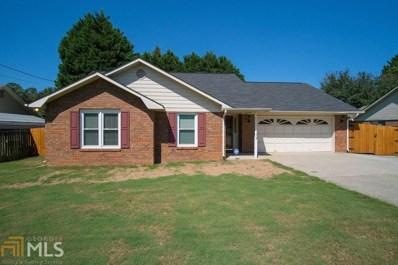 13 Parr Wade Rd, Cartersville, GA 30120 - MLS#: 8453484