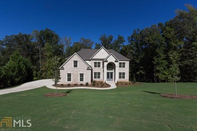 3408 Tannery Ct, Conyers, GA 30094 - MLS#: 8453493