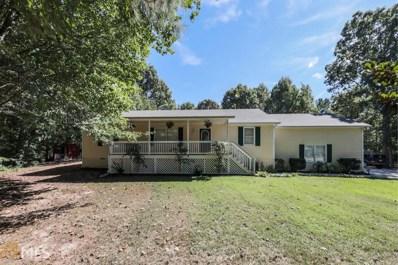 405 Paulding Blvd, Dallas, GA 30157 - MLS#: 8453539