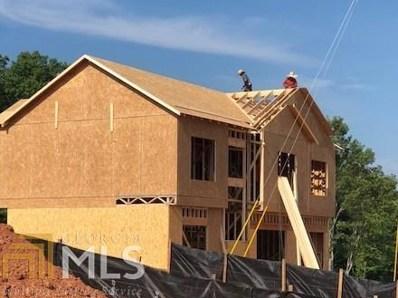 124 White Creek Dr, Rockmart, GA 30153 - MLS#: 8453571