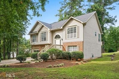 600 Crescent Ct, Stockbridge, GA 30281 - MLS#: 8453580