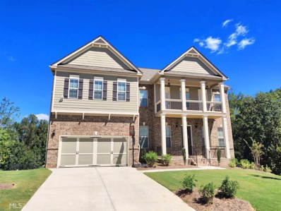4630 Point Rock Dr, Buford, GA 30519 - MLS#: 8453601