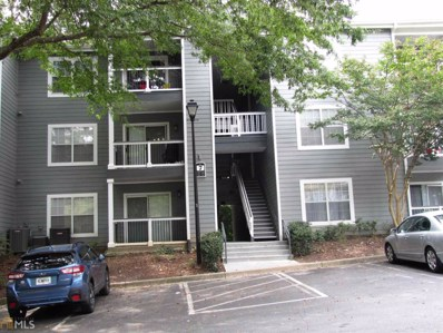 7104 Santa Fe Pkwy, Sandy Springs, GA 30350 - MLS#: 8453615