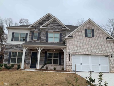 4650 Point Rock Dr, Buford, GA 30519 - MLS#: 8453617