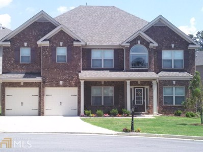 3751 Broadleaf Walk, Snellville, GA 30039 - MLS#: 8453658