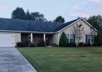 27 Pinkston Oaks, Winder, GA 30680 - MLS#: 8453671