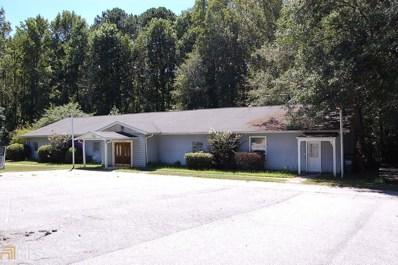 1905 Highpoint Rd, Snellville, GA 30078 - MLS#: 8453698