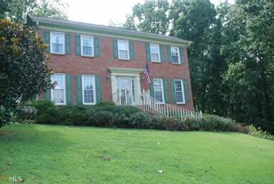 1390 Pinehurst Hunt, Lawrenceville, GA 30043 - MLS#: 8453704