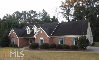 241 Whitney Ln, McDonough, GA 30253 - MLS#: 8453717