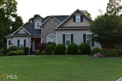 741 Somersby Dr, Dallas, GA 30157 - MLS#: 8453725