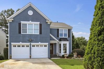 3440 Patterstone, Alpharetta, GA 30022 - MLS#: 8453733