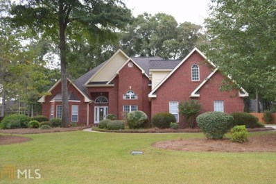 203 River Valley Trl, Kathleen, GA 31047 - MLS#: 8453756