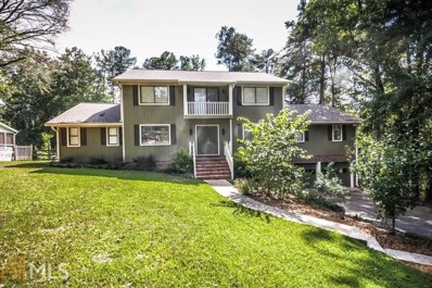 3130 Sumter Ct, Marietta, GA 30062 - MLS#: 8453783