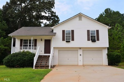 54 Thorn Thicket Dr, Rockmart, GA 30153 - MLS#: 8453855