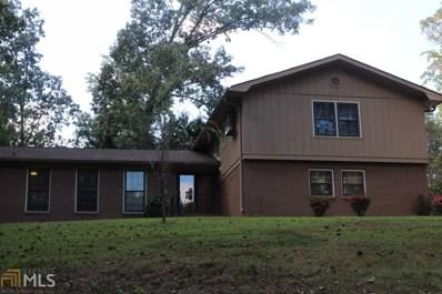 407 Willowbrook Ct, Smyrna, GA 30082 - MLS#: 8453875