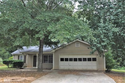 45 Laurel Ridge Ct, Covington, GA 30016 - MLS#: 8453927
