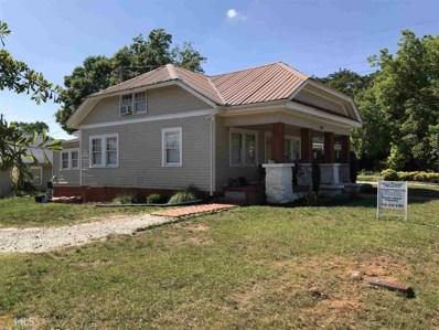 229 Homer, Commerce, GA 30529 - MLS#: 8453940