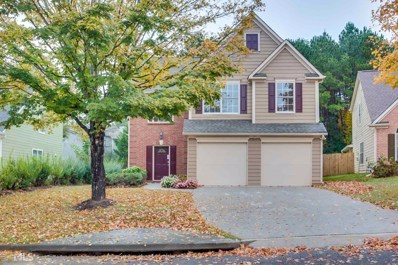 3200 Dundee Ridge Way, Duluth, GA 30096 - MLS#: 8453949