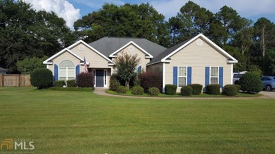 151 Crystal Ridge Cir, Byron, GA 31008 - MLS#: 8453954