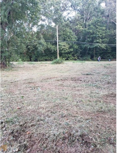 4230 Old Cherokee St, Acworth, GA 30101 - MLS#: 8454000