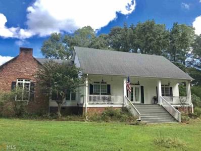 258 Briarwood, Bowman, GA 30624 - MLS#: 8454106