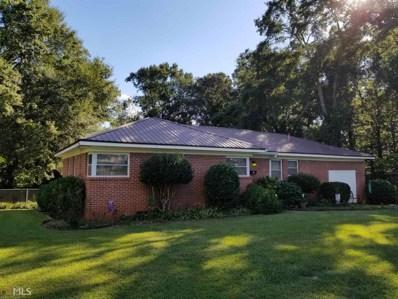 420 Sunset Cir, Forsyth, GA 31029 - MLS#: 8454139