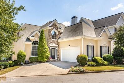 1375 NE Brookhaven Village Cir, Brookhaven, GA 30319 - MLS#: 8454197